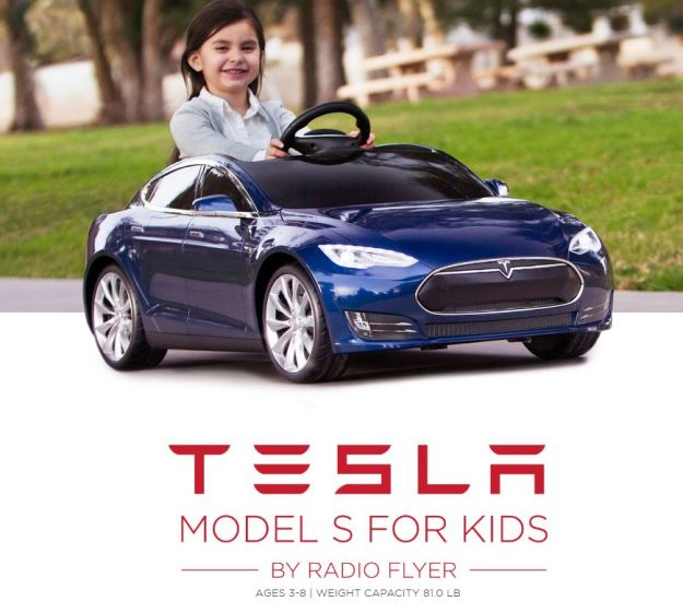 tesla-radio-flyer